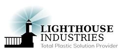 Lighthouse_Logo_Hz_CC